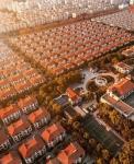 A lakóparkok hátrányai